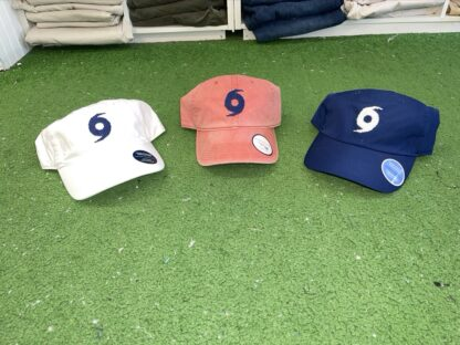 PB Boys Club Hats
